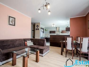 Mieszkanie Juszkowo sprzedaż