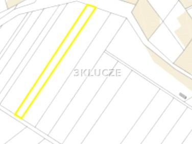 Działka rekreacyjna Lublin