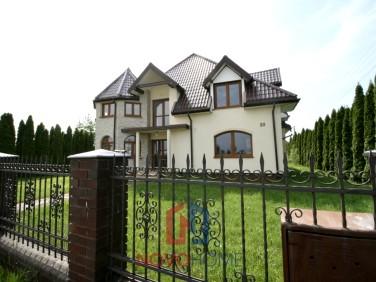 Dom Stare Opole