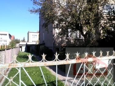 Dom Łomża
