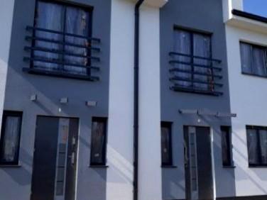 Dom Luboń sprzedaż