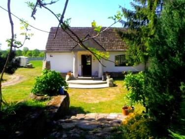 Dom Michałów