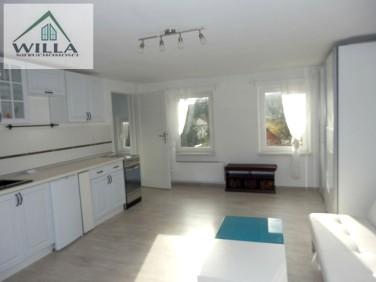 Mieszkanie Struga