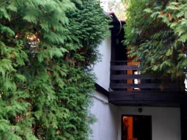 Dom boguchwałowice,przeczyce,mierzęcice