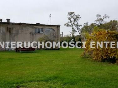 Dom Tymianka