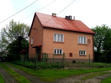 Dom Rzezawa