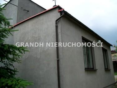 Dom Radziejów