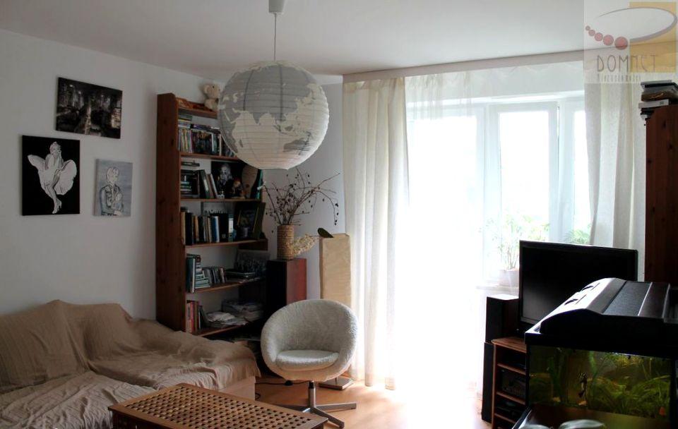 Mieszkanie Koszajec