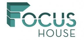 Focus House
