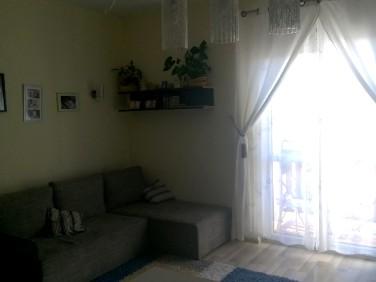 Mieszkanie Stronie Śląskie