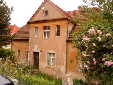 Dom Bolków