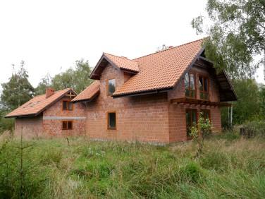Dom Poczesna sprzedaż