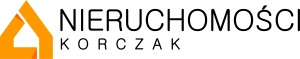 Nieruchomości Korczak