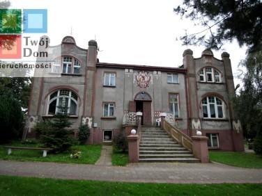 Dom Śmiechów