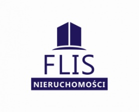 FLIS Nieruchomości