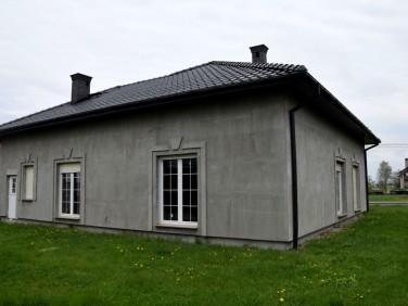 Dom Krzanowice