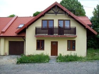 Dom Szczodrkowice sprzedaż
