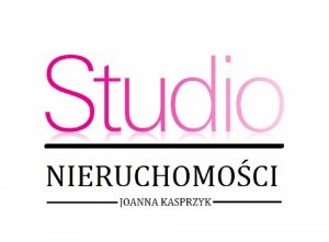 Studio Nieruchomości Joanna Kasprzyk
