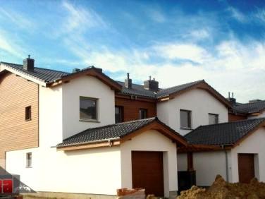 Dom Tulce