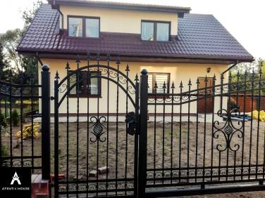Dom Jesówka