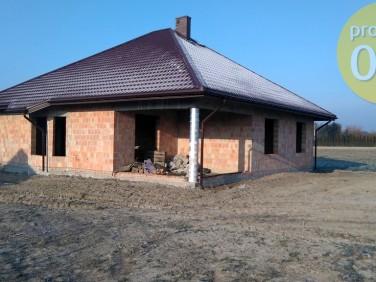 Dom Nowe Iganie