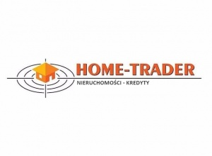 HOME-TRADER