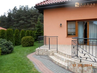 Dom Bolszewo