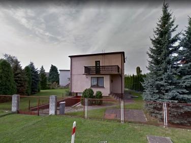 Dom Lacznik