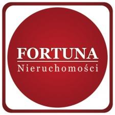 Biuro Nieruchomości Fortuna