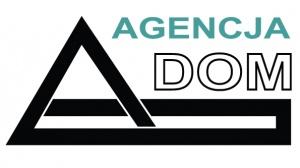 Agencja Dom Nieruchomości