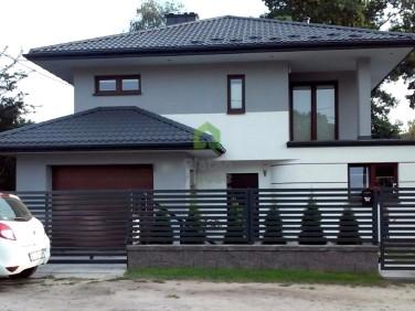 Dom Celestynów