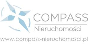 Compass - Nieruchomości