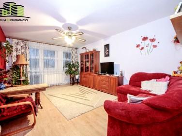 Mieszkanie Ignatki-Osiedle