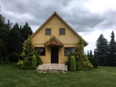 Dom Góra