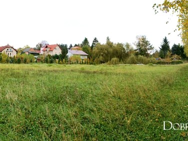 Działka rolna Rzeszów sprzedam
