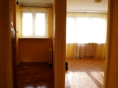 Mieszkanie ska