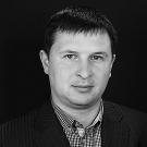 Vitaliy Klymenko