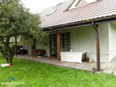 Dom Korzkiew