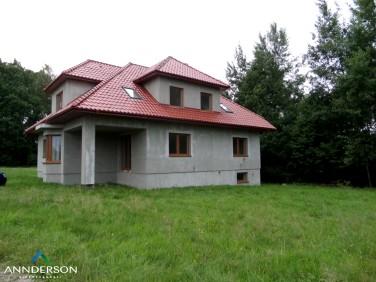 Dom Krzyszkowice