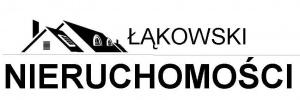 Firma Usługowo Handlowa Łąkowski - Jerzy Łąkowski Łąkowski -  Nieruchomości