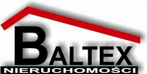 BALTEX Nieruchomości