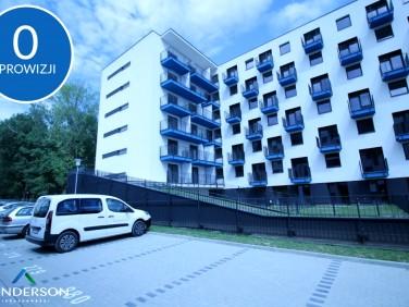 Mieszkania Na Sprzedaż Kraków Sprzedam Mieszkanie W Krakowie