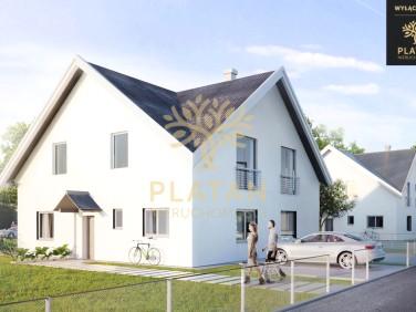 Mieszkanie Batorowo
