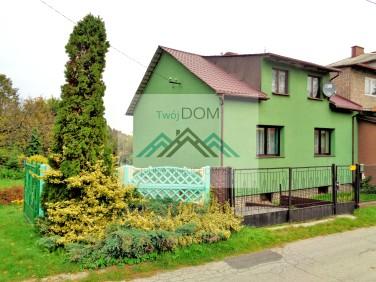 Dom Podzamcze