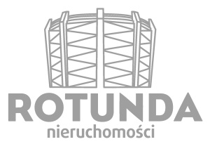 Rotunda Nieruchomości