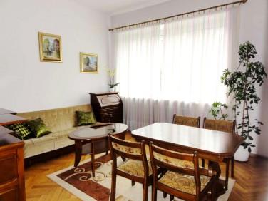Mieszkanie Kościuszki