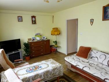 Mieszkanie Dobromierz sprzedaż