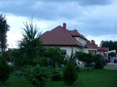 Dom Chojnów
