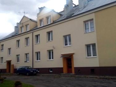 Mieszkanie Guzów