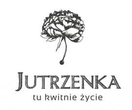 Osiedle Jutrzenka